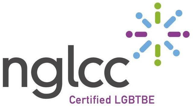 LGBTBE Certification